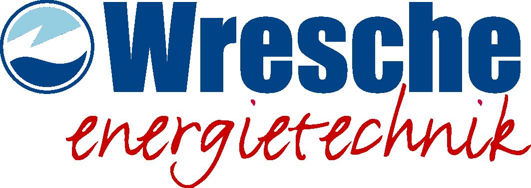 logo_wresche